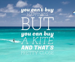 beach, travel, and quotes image