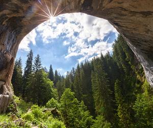 bulgaria and nature image