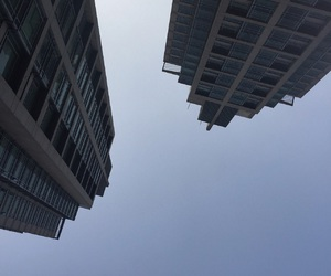 Archi, architecture, and sky image