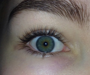 aesthetic, aesthetics, and blue eye image