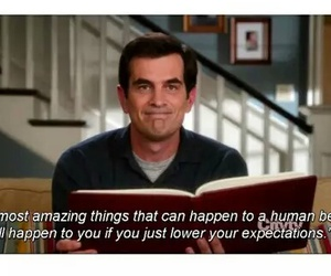 modern family and phillosophy image