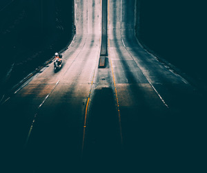 alternative, dark, and photography image