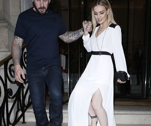 classy, perrie edwards, and outfit image