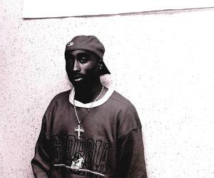 tupac image