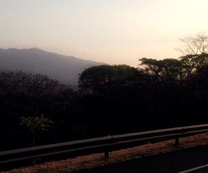 background, costa rica, and cover image