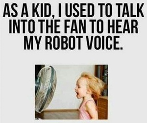 kids, funny, and fan image