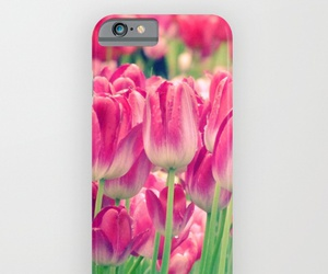 colorful, phone cases, and flowers floral image