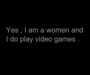 games, girl, and play image