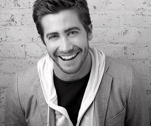 jake gyllenhaal, Hot, and sexy image