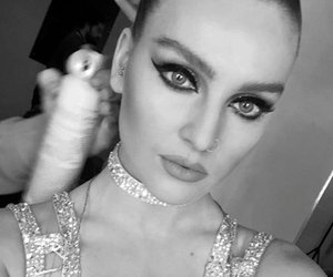 edward, perrie, and perrieedward image
