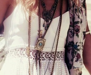 accessories, amazing, and dress image