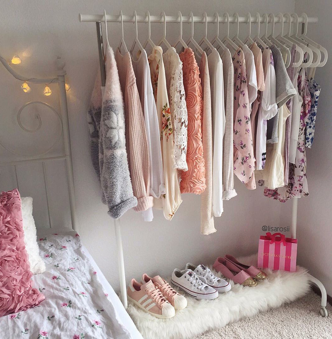 56 images about VS pink on We Heart It | See more about pink
