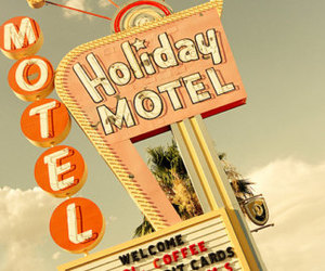 etsy, fine art photography, and route 66 image