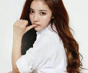 do hwe ji ♡♡♡♡♡ image