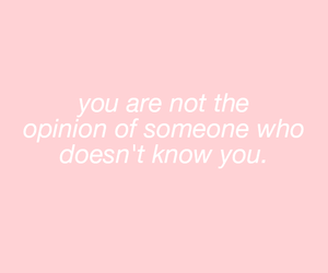 quotes, pink, and Taylor Swift image