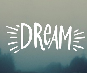 Dream, wallpaper, and background image