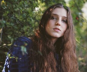 birdy, indie, and nature image