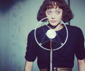 edith piaf, france, and french image