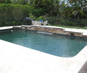 anything wet pools & spas image