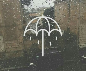 bmth and bringmethehorizon image