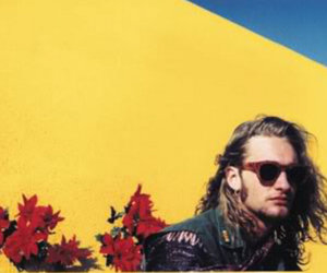 alice in chains and layne staley image