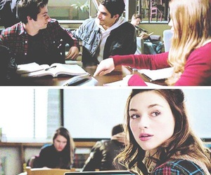tyler posey, holland roden, and crystal reed image