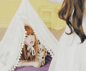 idol, pastel, and liar liar image