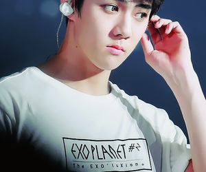 Image by EXOLPINK