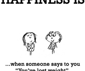happiness, fit, and motivation image