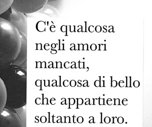amore, bianco e nero, and black and white image