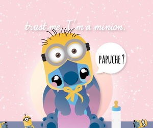 Image by milou