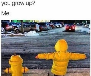 funny, kids, and lol image