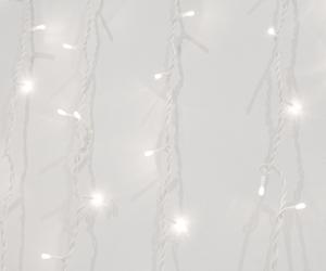 white, light, and header image