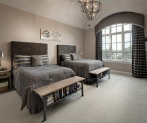 bedroom, for sale, and life image