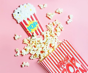 love this, Pop cOrn, and iphone cases image