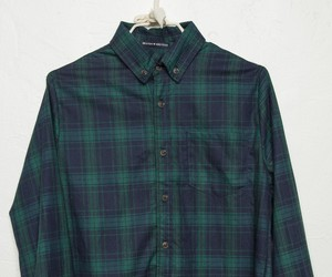 alternative, fashion, and flannel image