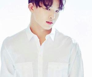 handsome, idol, and bias image