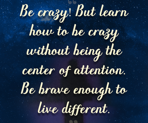 quotes, sayings, and wisdom image