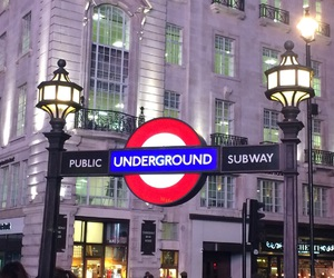 colors, london, and piccadilly circus image