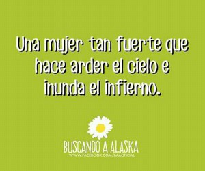 john green, buscando a alaska, and books image