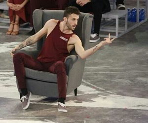amici15 and andreas muller image