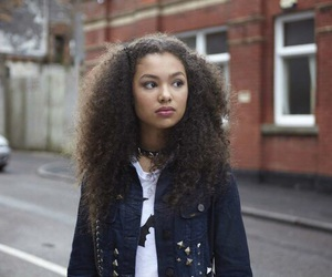 skins, grace, and jessica sula image