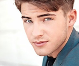 cody christian, pretty little liars, and pll image