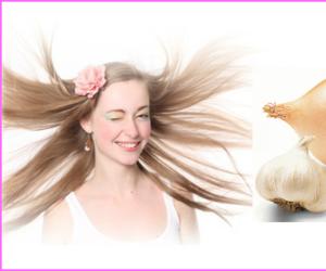 hairloss and homeremedy image