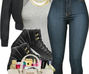 swag style image