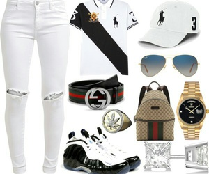 style swag image