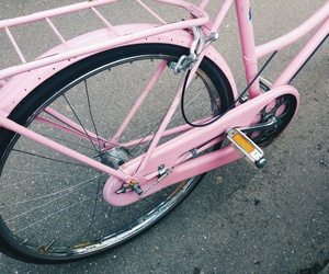 beautiful, grunge, and pale pink image