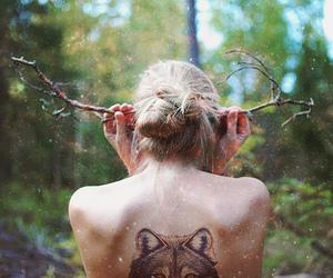 Image by elentiya
