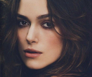 keira knightley and keira image