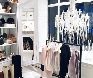 fashion, clothes, and luxury image